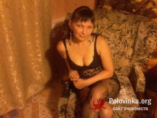 Секс Сайты Невинномысска
